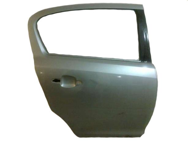 Дверь задняя правая Opel Corsa (2006-2014)