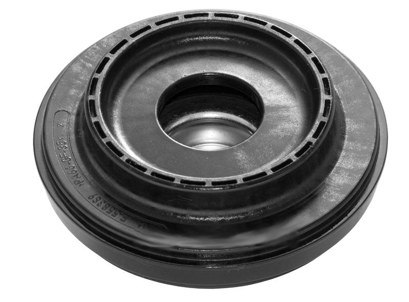 Опора амортизатора переднего в сборе Opel Corsa (2006-2014)