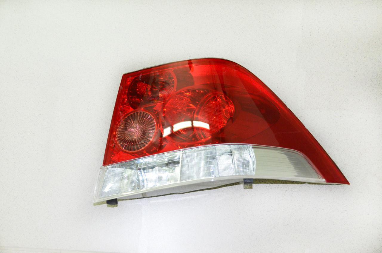 Фонарь правый Opel Astra H (2004-2014)