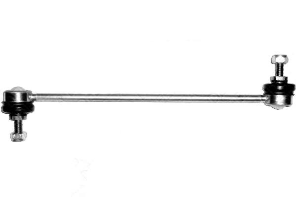Стойка стабилизатора передняя Opel Corsa (2006-2014)