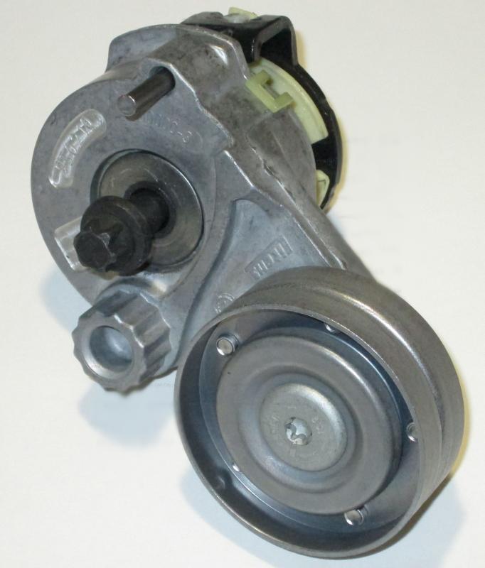 Натяжитель ремня приводного Opel Insignia (2012-2015)