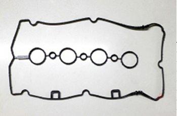 Прокладка клапанной крышки Opel Astra H (2004-2014)