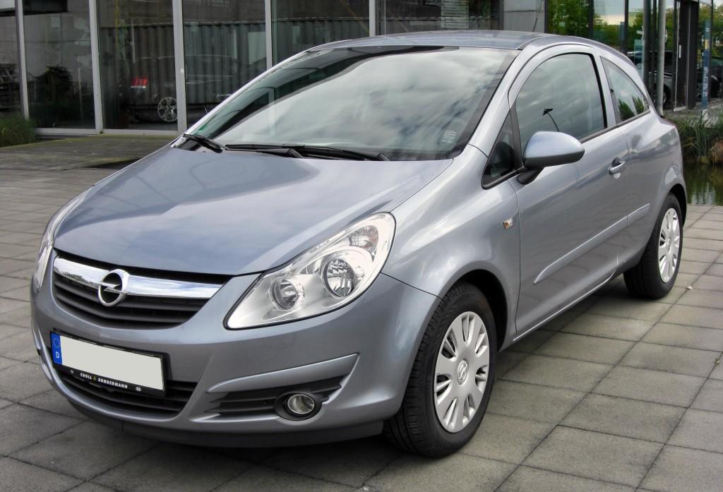 Opel_Corsa_D