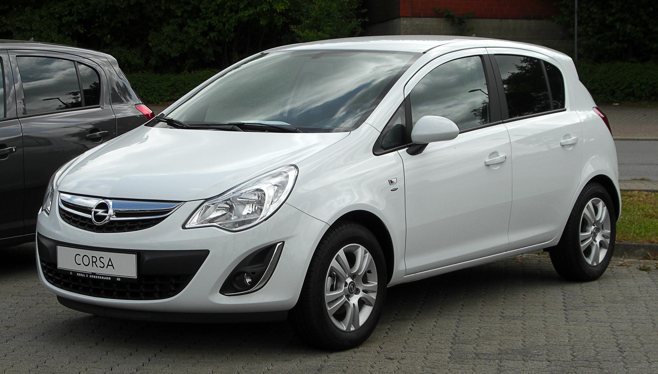 Opel_Corsa_1.2