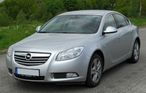 Opel_Insignia-1