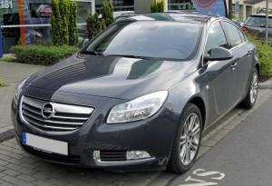 Opel_Insignia-3
