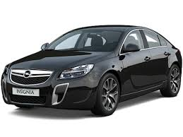 Opel_Insignia_