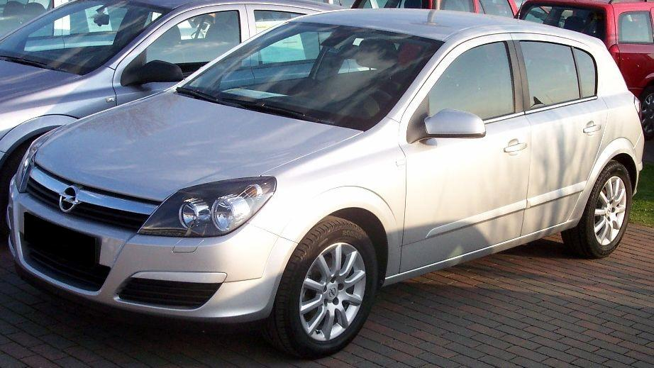 opel_astra_h